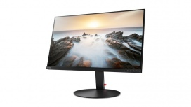 Monitor Lenovo ThinkVision P32u-10 LED 32
