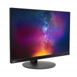 Monitor Lenovo ThinkVision T23d LCD 22.5