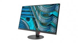 """Monitor Lenovo ThinkVision S27i LED 27"""", Full HD, Widescreen, HDMI, Negro"""