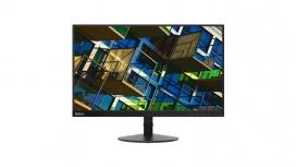 Monitor Lenovo ThinkVision S22e LED 21.5