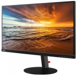 Monitor Lenovo ThinkVision P27U LED 27