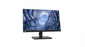 Monitor Lenovo Thinkvision T24i-20 LED 23.8