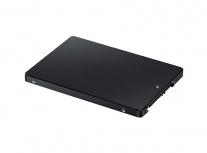 SSD para Servidor Lenovo 7N47A00111, 240GB, SATA III, 2.5