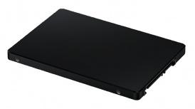SSD Lenovo 7N47A00117, 400GB, SAS, 2.5''