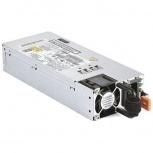 Lenovo Fuente de Poder para Servidor, 80 PLUS Platinum, 1100W, para ThinkSystem