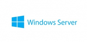 Lenovo Windows Server Standard 2019 ROK, 16-Core