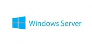 Lenovo Microsoft SQL Server 2017 Estandar con Windows Server 2019 Rok, Español