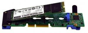 SSD Lenovo 7SD7A05703, 480GB, SATA III, M.2