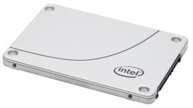 SSD para Servidor Lenovo 7SD7A05723, 240GB, Serial ATA III, 2.5