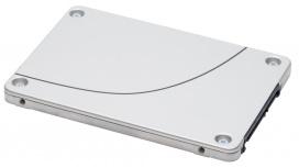 SSD para Servidor Lenovo Thinksystem S4500, 480GB, SATA III, 3.5'', 7mm