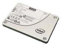SSD para Servidor Lenovo Thinksystem S4500, 480GB, SATA III, 2.5'', 7mm