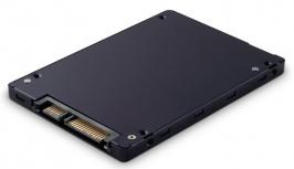 SSD para Servidor Lenovo Thinksystem 5100, 240GB, SATA III, 2.5'', 7mm