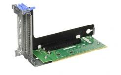 Lenovo Kit PCI Express para Thinksystem SR550/SR590/SR650