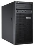 Servidor Lenovo ThinkSystem ST50, Intel Xeon E-2104G 3.20GHz, 8GB DDR4, 1TB, 3.5