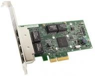 Lenovo Tarjeta de Red ThinkSystem Broadcom de 4 Puertos, 1000Mbit/s, PCI Express