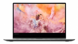 Lenovo 2 en 1 Yoga 910 14'' Full HD, Intel Core i7-7500U 2.70GHz, 8GB, 256GB SSD, Windows 10 Home 64-bit, Plata