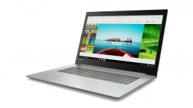 Laptop Lenovo IdeaPad 320 17.3