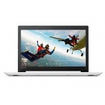 Laptop Lenovo IdeaPad 320 15.6