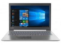 Laptop Lenovo IdeaPad 320-15IAP 15.6