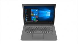 Laptop Lenovo V330-14IKB 14'' HD, Intel Core i7-8550U 1.80GHz, 8GB, 1TB, Windows 10 Pro 64-bit, Gris