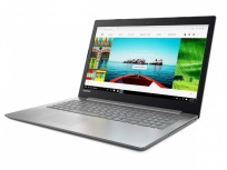 Laptop Lenovo IdeaPad 320S-15IKB 15.6