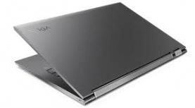 Lenovo 2 en 1 Yoga C930 13.9