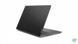 Laptop Lenovo IdeaPad 530S-14IKB 14