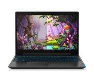 Laptop Gamer Lenovo IdeaPad L340 15.6