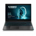 Laptop Lenovo IdeaPad L340-15API 15.6