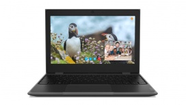 Laptop Lenovo 100e 11.6