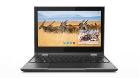 Laptop Lenovo 300e 2nd Gen 11.6