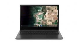 Laptop Lenovo Chromebook 14e 14