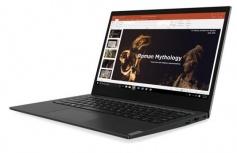 Laptop Lenovo Chromebook 14W 14