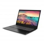 Laptop Lenovo IdeaPad S145 15.6