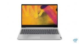 Laptop Lenovo IdeaPad S340-15IIL 15.6