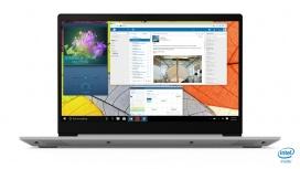 Laptop Lenovo Ideapad S145-15IIL 15.6