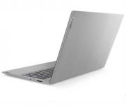 Laptop Lenovo Ideapad 3 15IIL05 15.6