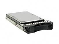 Disco Duro para Servidor Lenovo 1TB SATA III Simple-Swap 7200RPM 3.5'' 6 Gbit/s
