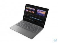 Laptop Lenovo V14 IWL 14