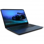 Laptop Gamer Lenovo IdeaPad 3 15ARH05 15.6