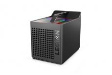 Computadora Gamer Lenovo Legion C730, Intel Core i7-9700K 3.60GHz, 16GB, 1TB SSD, NVIDIA GeForce RTX 2070, Windows 10 Pro 64-bit ― Teclado en Inglés