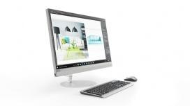 Lenovo IdeaCentre 510-22ISH All-in-One 21 5'' Core i3 1TB