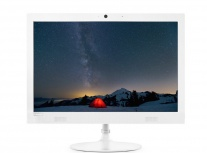 Lenovo IdeaCentre 330 All-in-One 19.5