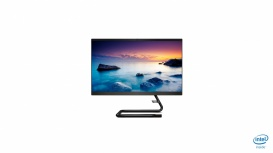 Lenovo IdeaCentre A340 All-in-One 21.5