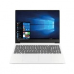 Laptop Lenovo IdeaPad 330S-15IKB 15.6'' HD, Intel Core i5-8250U 1.60GHz, 4GB, 16GB Optane, 1TB, Windows 10 Home 64-bit, Blanco