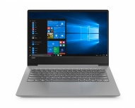 Laptop Lenovo Ideapad 330S-14IKB 14