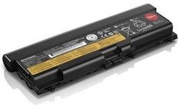 Batería Lenovo 45N1007 Original, Litio-Ion, 9 Celdas, 11.1V, 8400mAh, para Lenovo ThinkPad