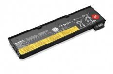 Batería Lenovo 45N1127 Original, Litio-Ion, 3 Celdas, 11.4V, 2060mAh, para Lenovo