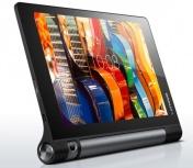 Tablet Lenovo Yoga 3 8