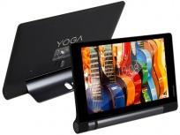 Tablet Lenovo Yoga 3 10.1